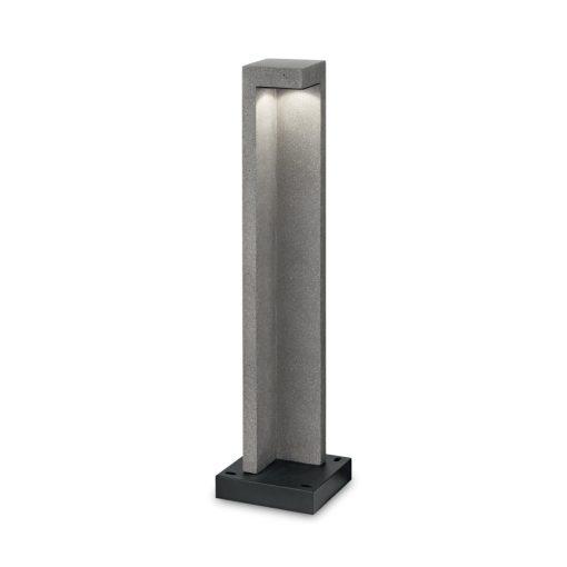 Ideal Lux Kültéri álló lámpa TITANO PT1 BIG 187327