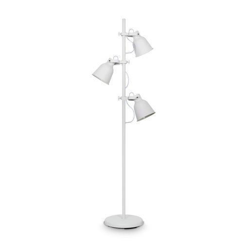 Ideal Lux Álló lámpa MAURIEN PT3 199528