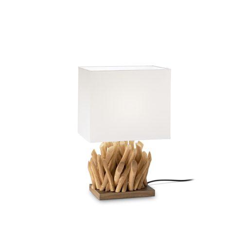 Ideal Lux Asztali lámpa SNELL TL1 SMALL 201382