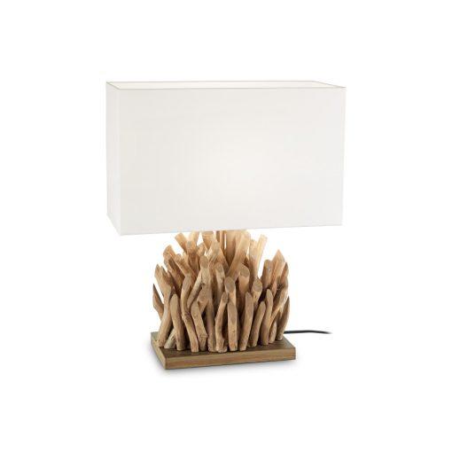 Ideal Lux Asztali lámpa SNELL TL1 BIG 201399