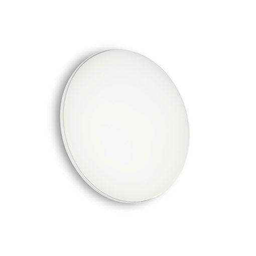 Ideal Lux Kültéri mennyezeti lámpa MIB PL ROUND 202945