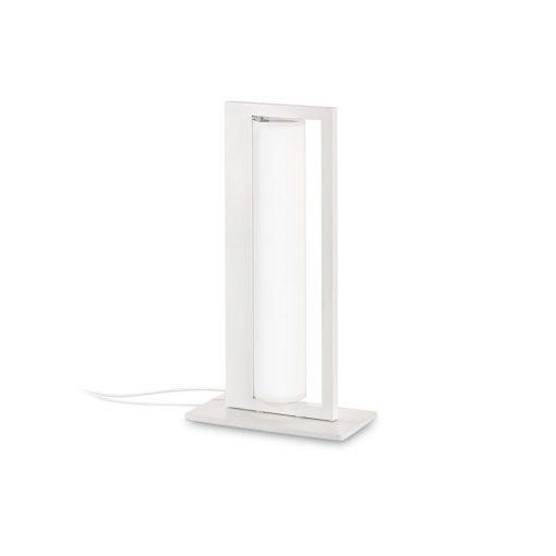 Ideal Lux Asztali lámpa SUBWAY TL 224473