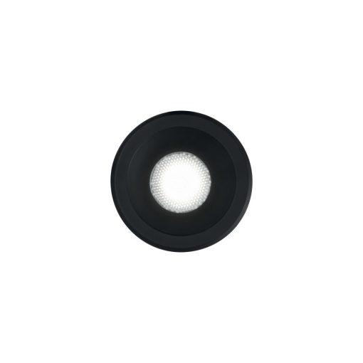 Ideal Lux Beépíthető spot lámpa VIRUS BK BK 244846