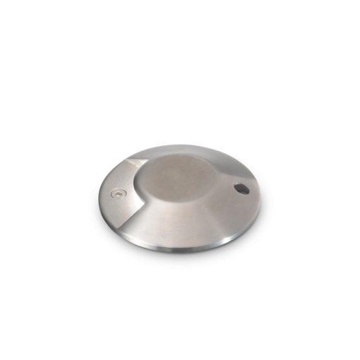 Ideal Lux Kültéri földbe süllyesztett lámpa ROCKET-1 PT 3000K 247144