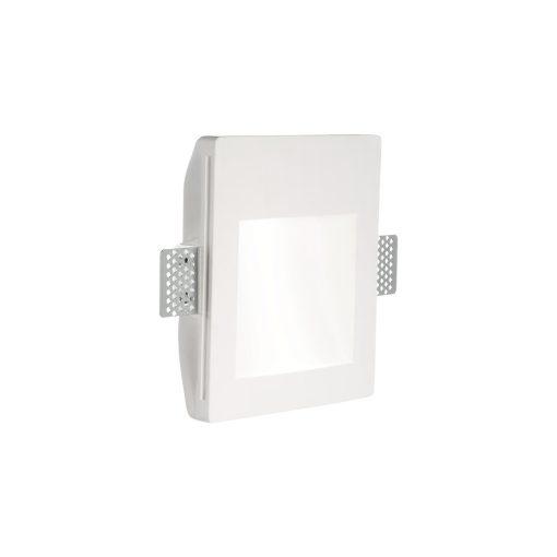 Ideal Lux Beépíthető spot lámpa WALKY-1 249810