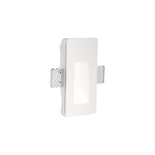 Ideal Lux Beépíthető spot lámpa WALKY-2 249827