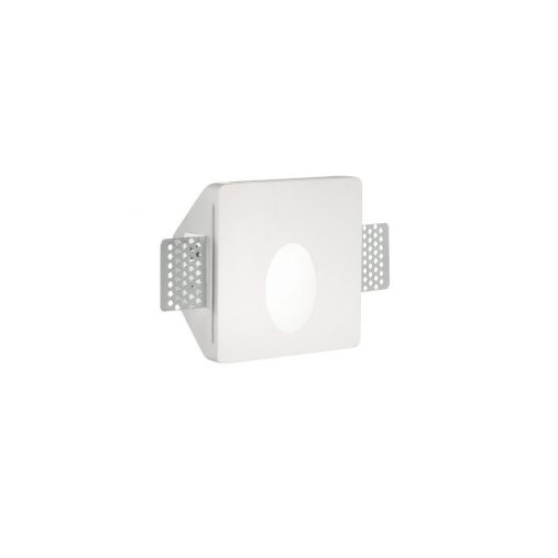 Ideal Lux Beépíthető spot lámpa WALKY-3 249834