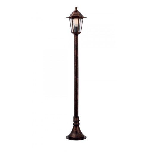 Redo SML Kültéri álló lámpa 6110C LONDON