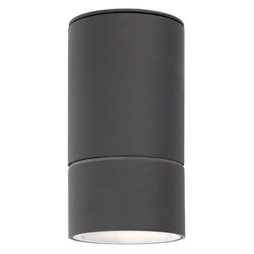 Redo Kültéri mennyezeti lámpa 9303 ROUND