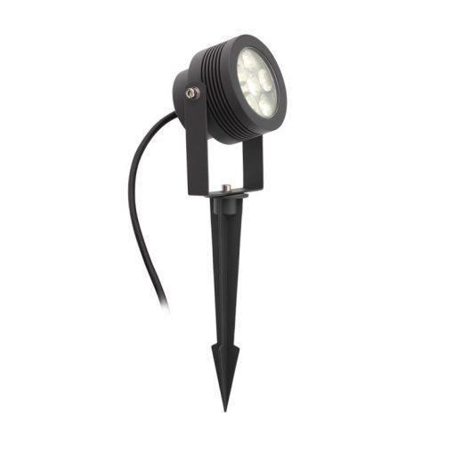 Redo Kültéri leszúrható lámpa 9306 FARO