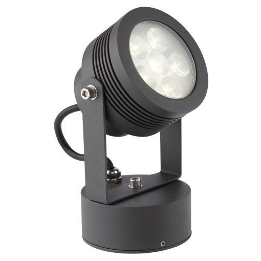 Redo Kültéri mennyezeti lámpa 9309 FARO