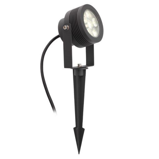 Redo Kültéri leszúrható lámpa 9310 FARO