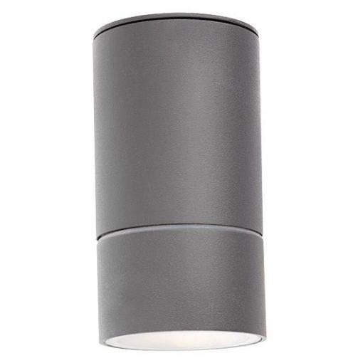 Redo Kültéri mennyezeti lámpa 9370 ROUND