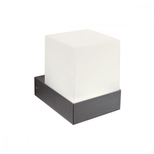 Redo OUT Kültéri fali lámpa 9559 Cube