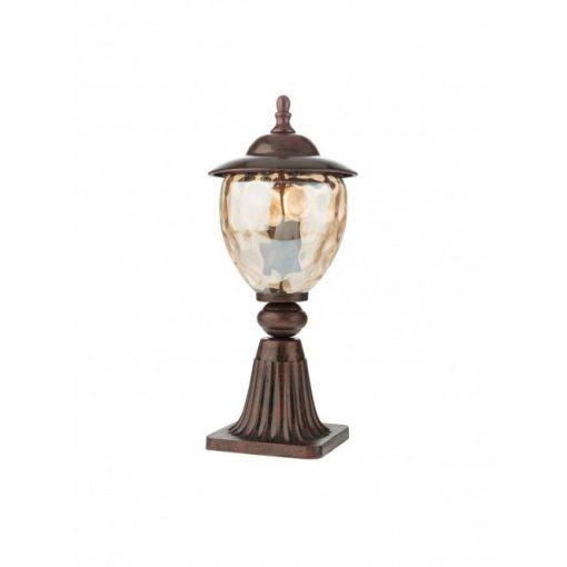 Redo SML Kültéri asztali lámpa 9633 MATERA