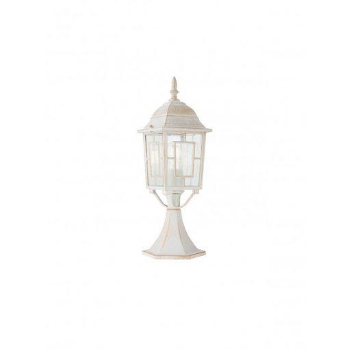 Redo SML Kültéri álló lámpa 9710 MELTON