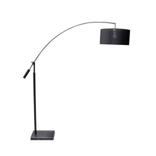 Azzardo Álló lámpa AZ-0006 BIANCA