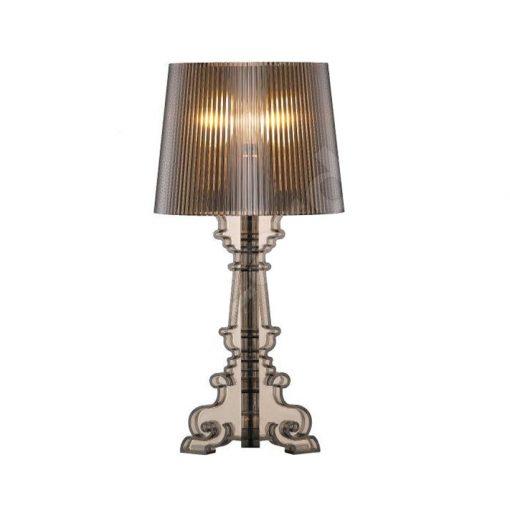 Azzardo Asztali lámpa AZ-0071 BELLA
