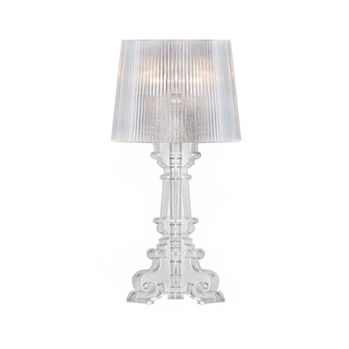 Azzardo Asztali lámpa AZ-0072 BELLA