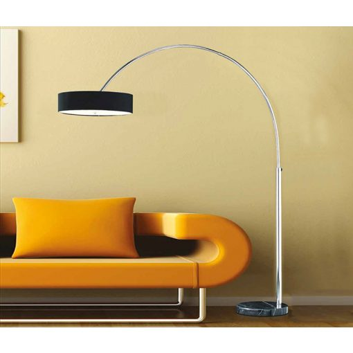 Azzardo Álló lámpa AZ-0169 ARUBA
