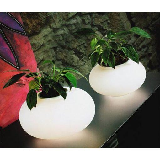 Azzardo Asztali lámpa AZ-0185 FLORA