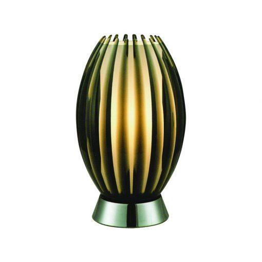 Azzardo Asztali lámpa AZ-0193 ELBA
