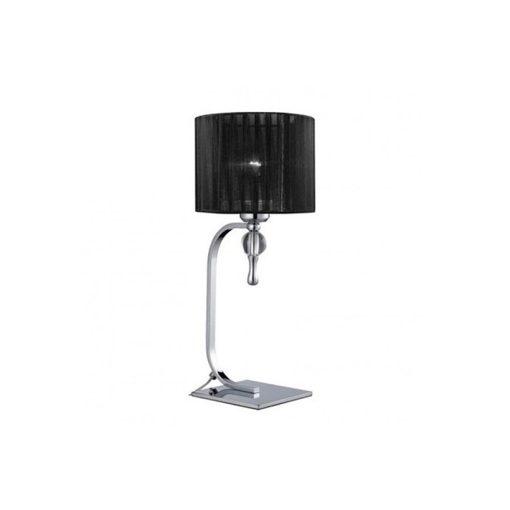 Azzardo Asztali lámpa AZ-0502 IMPRESS