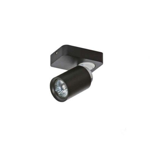 Azzardo Spot lámpa AZ-0681 TOMI