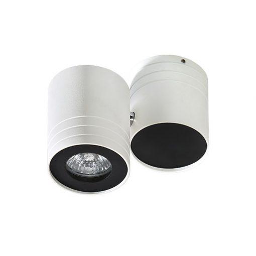 Azzardo Spot lámpa AZ-0789 LALO