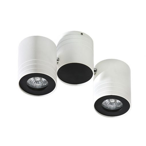 Azzardo Spot lámpa AZ-0790 LALO